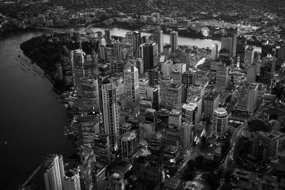 Brisbane City, QLD 4000. Photo of Brisbane. StrataDynamics Body Corporate Management and Development Consultants